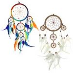 Fair Trade Dreamcatchers