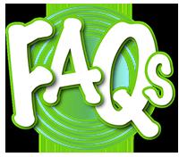 FAQ Fair Trade Gifts