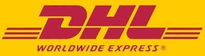 dhl fair trade gifts shipping