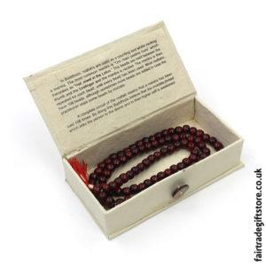 Fair-Trade-Boxed-Mallah-Meditation-Beads