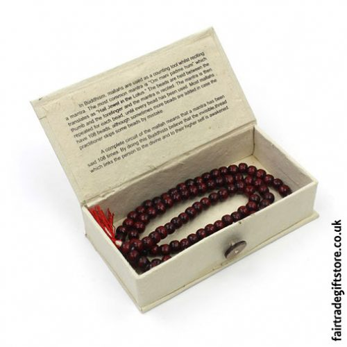 Fair-Trade-Boxed-Mallah-Meditation-Beads