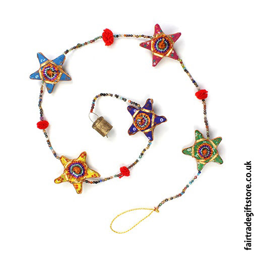 Fair-Trade-Dangley-String-of-Stars-with-Bell