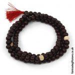 Fair Trade Meditation Beads