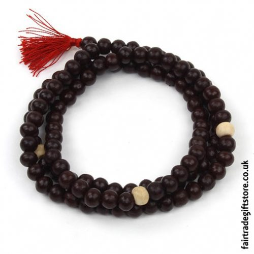 Fair-Trade-Dark-Mallah-Meditation-Beads