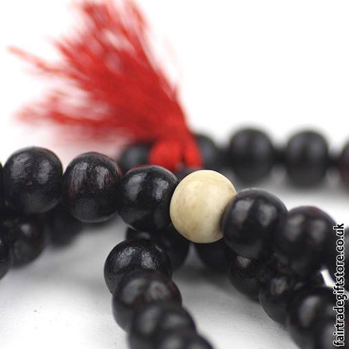 Fair-Trade-Dark-Mallah-Meditation-Beads-Close-up