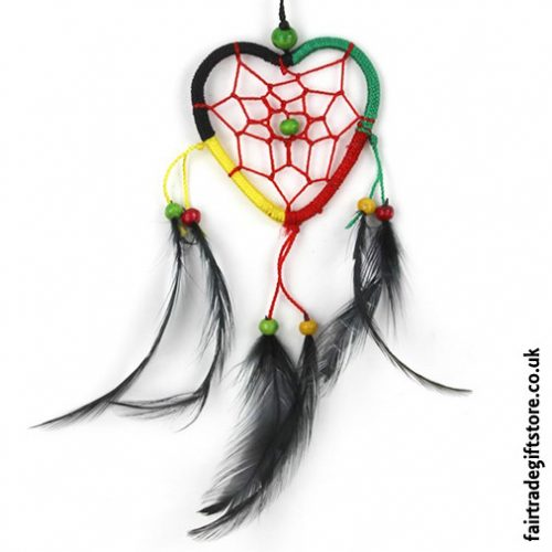 Fair-Trade-Dreamcatcher-Rasta-Heart