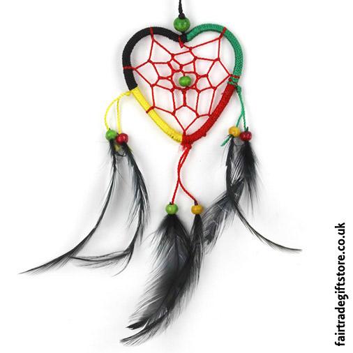Fair-Trade-Dreamcatcher-Rasta-Heart