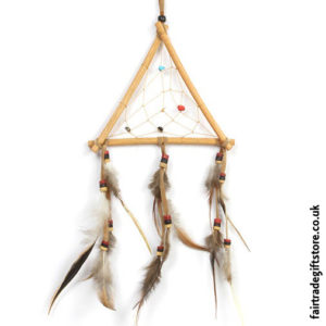 Fair-Trade-Dreamcatcher-Rattan-Triangle