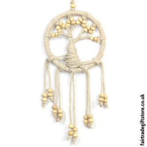 Fair-Trade-Dreamcatcher-Rope-Tree-of-Life