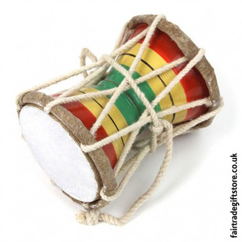 Fair-Trade-Hand-Drum-Damru-Drum