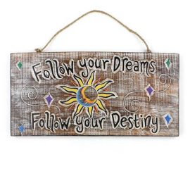 Follow-Your-Dreams-Plaque