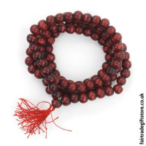 Fair-Trade-Mallah-Meditation-Beads
