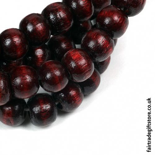 Fair-Trade-Mallah-Meditation-Beads-Close-up