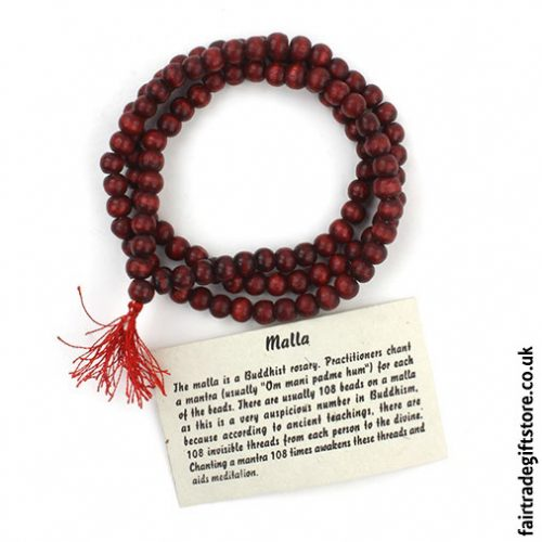 Fair-Trade-Mallah-Meditation-Beads-With-Details