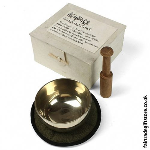 Fair-Trade-Nepalese-Singing-Bowl-Set-Large-with-box