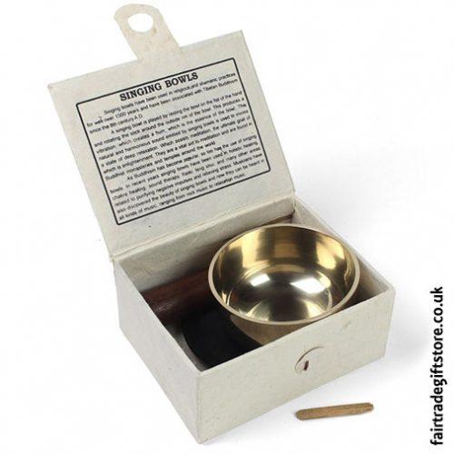 Fair-Trade-Nepalese-Singing-Bowl-Set-in-Box-Medium