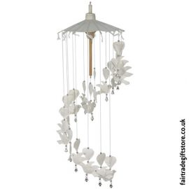 Fair-Trade-Saa-Paper-Mobile-with-Bells-White-Doves