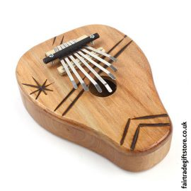 Fair-Trade-Thumb-Piano-Guitar-Shaped-Box