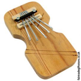 Fair-Trade-Thumb-Piano-Simple-Wooden-Calimba