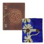 Fair Trade Notebooks