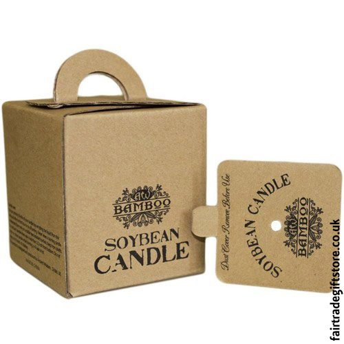Fair-Trade-Soy-Wax-Candle-gift-box
