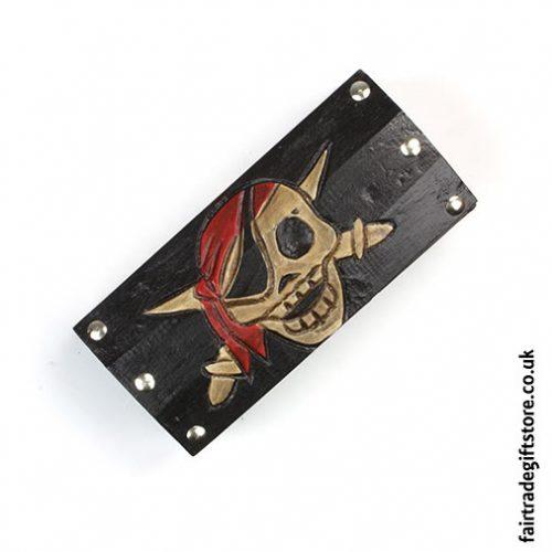Fair-Trade-Trinket-Box-Pirate-Skull-Treasure-Chest-birdseye