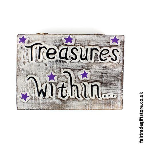 Fair-Trade-Wooden-Trinket-Box-Treasures-Within-birdseye