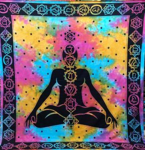 Tie-Dye-Chakra-Pattern-Throw