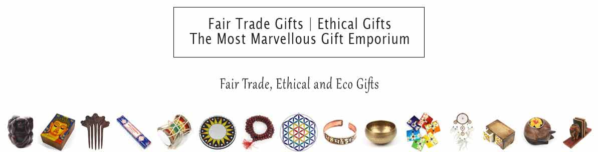site-header-for-fair-trade-gifts
