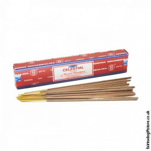 Fair-Trade-Bamboo-Rolled-Incense-Celestial