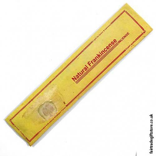 Fair-Trade-Bamboo-Rolled-Incense-Frankincense