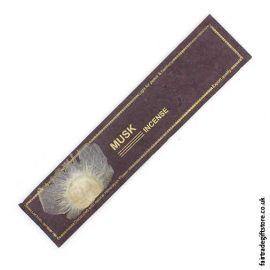 Fair-Trade-Bamboo-Rolled-Incense-Musk