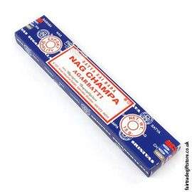 Fair-Trade-Bamboo-Rolled-Incense-Nag-Champa