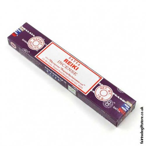 Fair-Trade-Bamboo-Rolled-Incense-Reiki