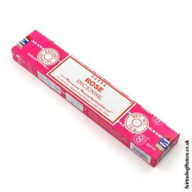 Fair-Trade-Bamboo-Rolled-Incense-Rose