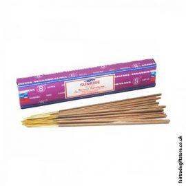 Fair-Trade-Bamboo-Rolled-Incense-Sunrise
