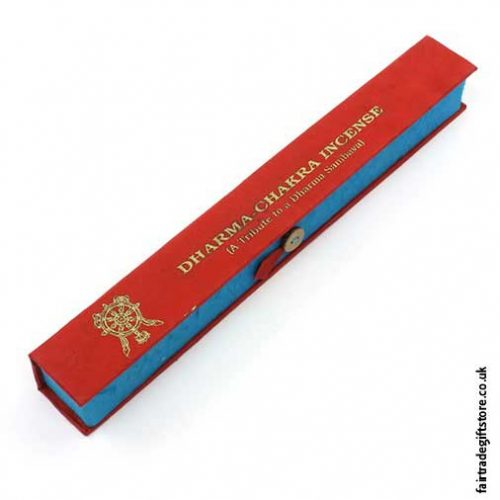 Fair-Trade-Chakra-Incense