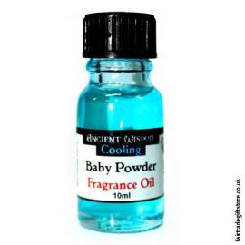 Fair-Trade-Fragrance-Oil-Baby-Powder
