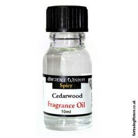 Fair-Trade-Fragrance-Oil-Cedarwood
