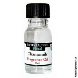 Fair-Trade-Fragrance-Oil-Chamomile