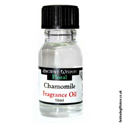 Fair-Trade-Fragrance-Oil-Chamomile