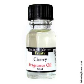 Fair-Trade-Fragrance-Oil-Cherry