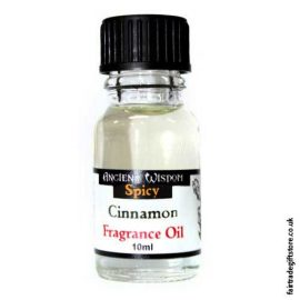 Fair-Trade-Fragrance-Oil-Cinnamon