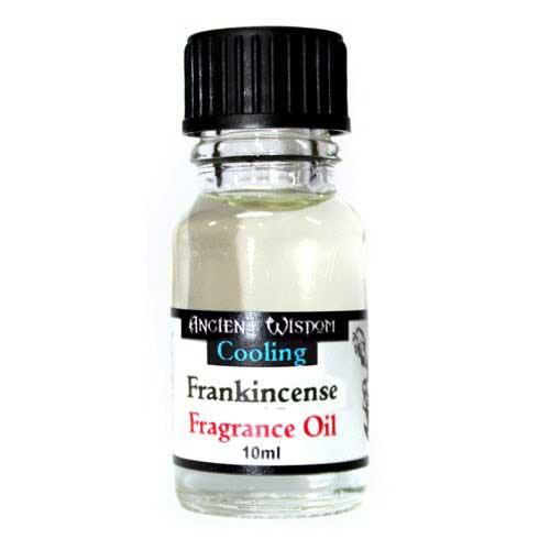 Fair-Trade-Fragrance-Oil-Frankncense