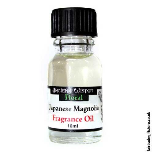 Fair-Trade-Fragrance-Oil-Japanese-Magnolia