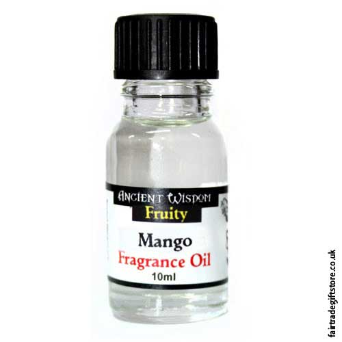 Fair-Trade-Fragrance-Oil-Mango