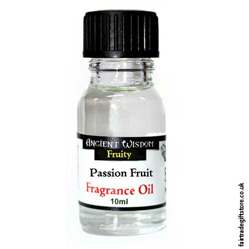 Fair-Trade-Fragrance-Oil-Passion-Fruit