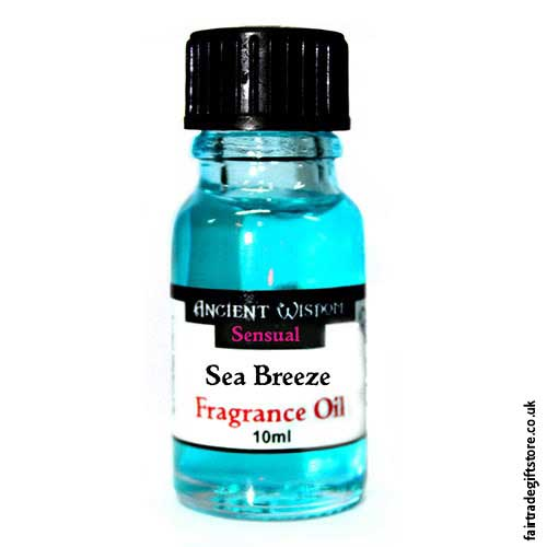 Fair-Trade-Fragrance-Oil-Sea-Breeze