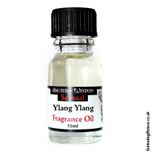 Fair-Trade-Fragrance-Oil-Ylang-Ylang
