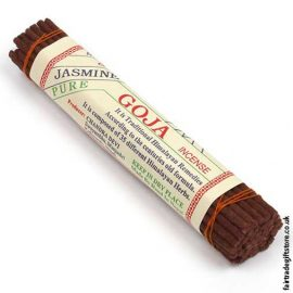 Fair-Trade-Goja-Incense-Sticks-Musk-&-Jasmine
